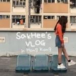 홍콩여행기 1편🇭🇰 | 香港旅行記 1日目 | Hong Kong | VLOG
