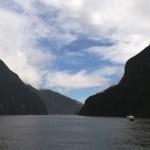 ニュージーランドひとり旅③15日間201902(第三章)
