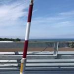 北海道旅行2018夏 札幌→小樽→富良野→登別温泉