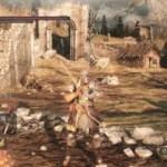 [PS4版 ダークソウル2 実況]ぼっち亡者の一人旅#9