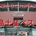 【旅行】広島に来たらこれがオススメ!広島ベスト9