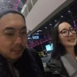 2018-12月北海道自助旅行,札幌、小樽、洞爺湖、函館