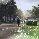 #37 【The Division 2】 アラフォー男のワシントンDCひとり旅 【PS4】