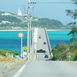 【一人旅】沖縄一人旅 driveが気持ちいい
