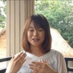 【リボーンプログラム】カンボジア&アンコールワット女子一人旅 ご感想 辺見 様 銀行員