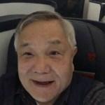 デトロイトから中部国際空港(名古屋)まで13時間の旅