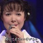 石原詢子×田川寿美 泣きぬれてひとり旅 1803