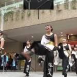 第2回 よさこい高松祭り 2017 高知学生 旅鯨人(たびげいにん)