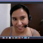 英検のためのトラベル英会話 Lesson 2(初級フィリピン編)