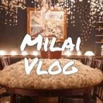 【Vlog】金沢旅行/21世紀美術館/能登半島/美味しすぎるグルメ達紹介