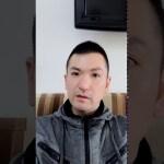 【東南アジア一人旅①】ベトナム ハノイ編 ミレニアムハノイホテル