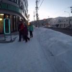 北海道旅行 25-2-18 GOPR0528