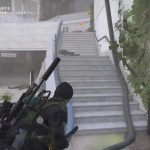 #88 【The Division 2】 アラフォー男のワシントンDCひとり旅 【PS4】