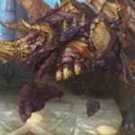 【ミトラスフィア】盾のひとり旅「リケルノクLv4」