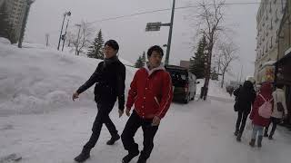 北海道旅行 3-3-18 GOPR0791