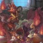 【ミトラスフィア】盾のひとり旅「燠火狐Lv4」