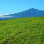 東北の夏旅 水と緑 癒しとのどかな風景巡り