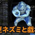 【未公開没動画】LoG2 ローグTiggy一人旅 #07