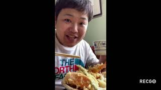 【夏休み企画】四国地方・中国地方に旅行したら初日にまさかの事故!?YouTuberえびふらいさんのマイカーが悲惨な事に。神回確定!?ww