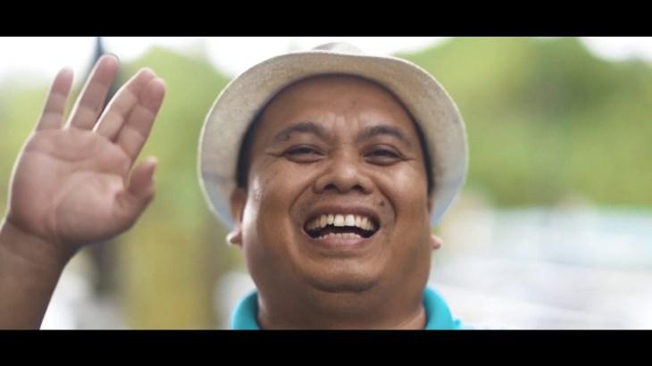 【かっこいい観光動画】近畿日本ツーリスト_ボルネオ島 コタキナバル in マレーシア