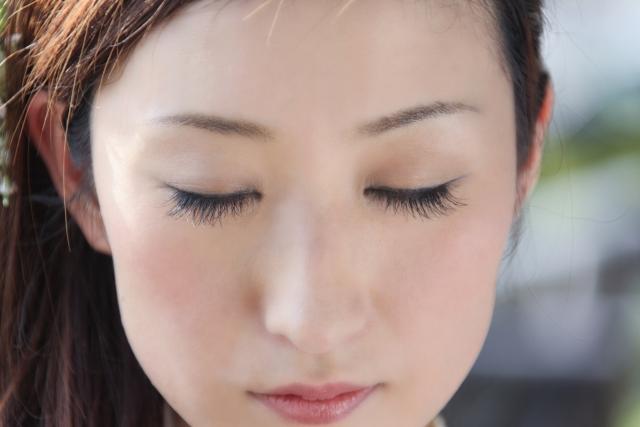 鼻 伸ばす 臭い 病気 皮脂