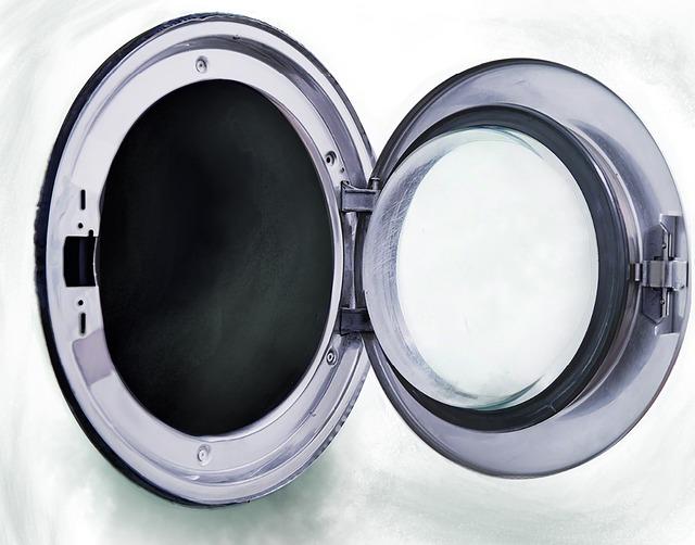 ドラム型洗濯機 防水パン 掃除 かさ上げ台