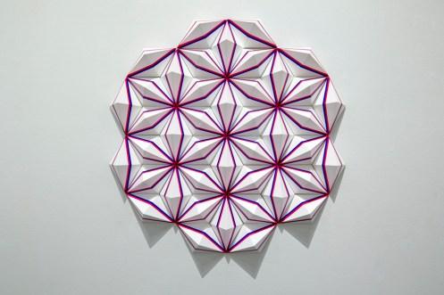 """'Supersonic Star"""" © Zarah Hussain/the artist/Birmingham Museums Trust"""