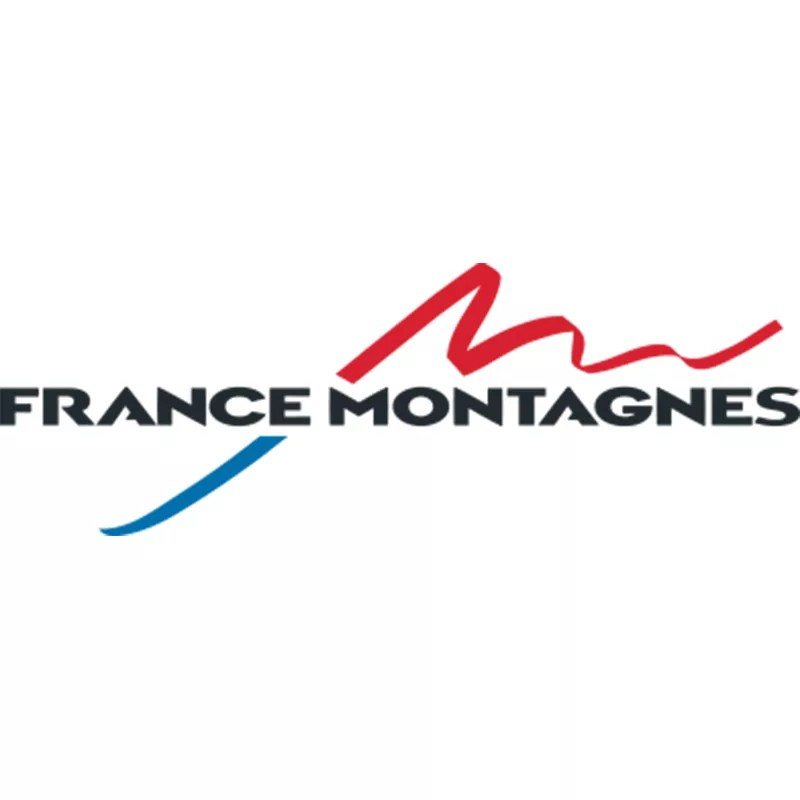 france-montagne