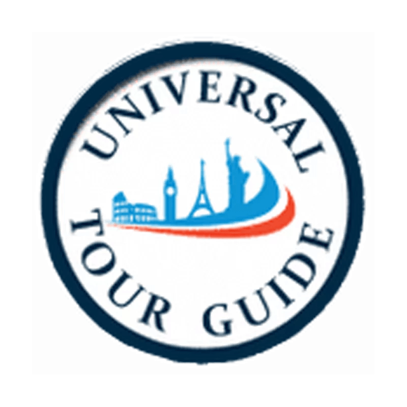 universal-tour-guide