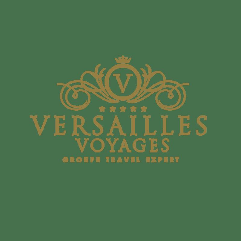 VersailleVoyage_Logo_HD_GOLD-250