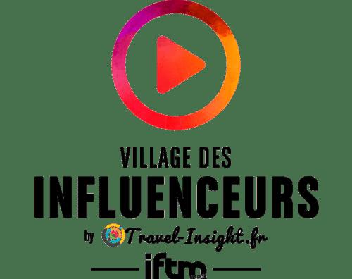 Village-influenceurs-travel-insight-IFTM