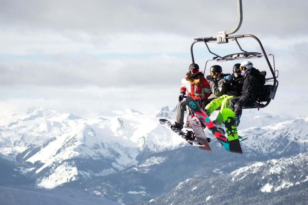 referencer-offres-voyages-ski