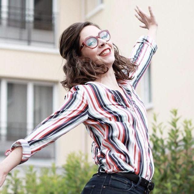 Maman-floutch-blog-instagram-influenceur-femme_1024x1024
