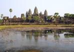 cambodia-1067532_1920