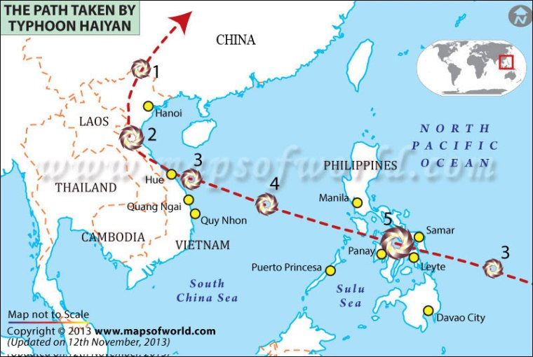 typhoon-haiyan-path-map