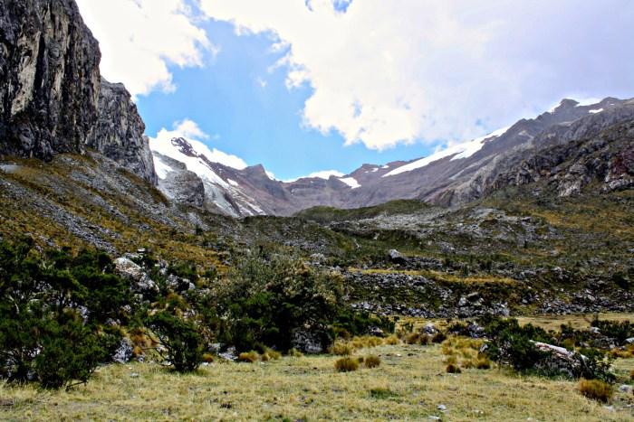 Huaraz 12