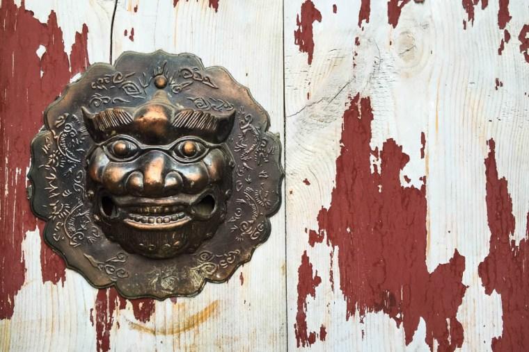 doorway beijing china (1 of 1)