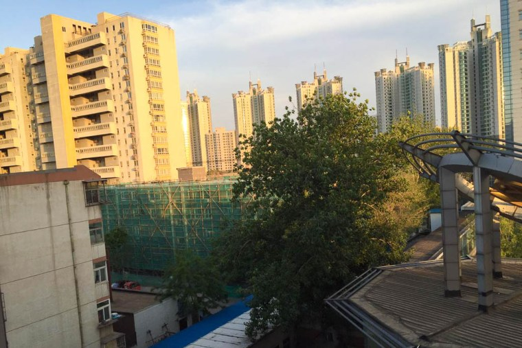This Expat Life: Month 21 (Beijing) - Travel Lush