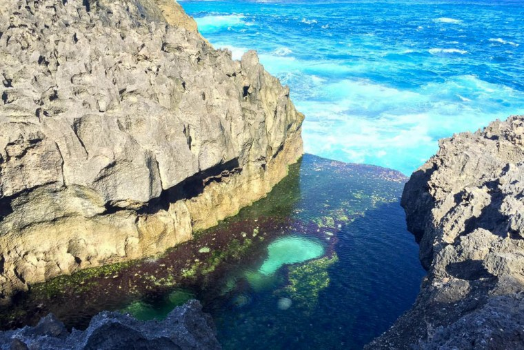 5 Amazing Things to do on Nusa Penida - Travel Lush