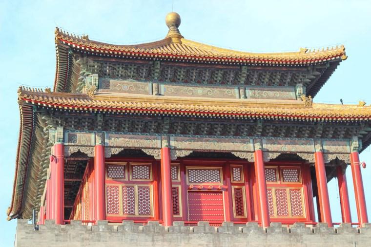 beijing-temple