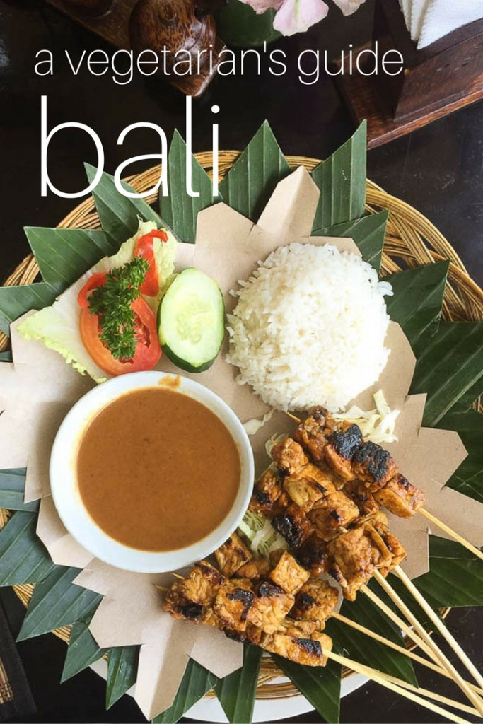 vegetarian-guide-to-bali-pinterest