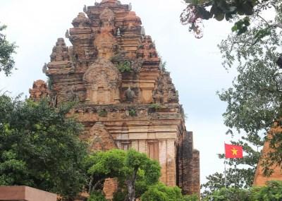nha trang po nagar towers (1 of 1)