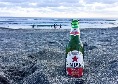beach-canggu-bali