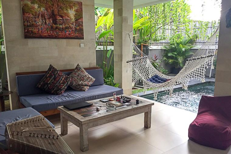 A Guide to Renting a Villa in Canguu, Bali - Travel Lush