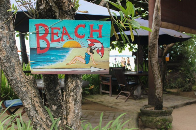 Which Part of Bali is For You? - Travel Lush