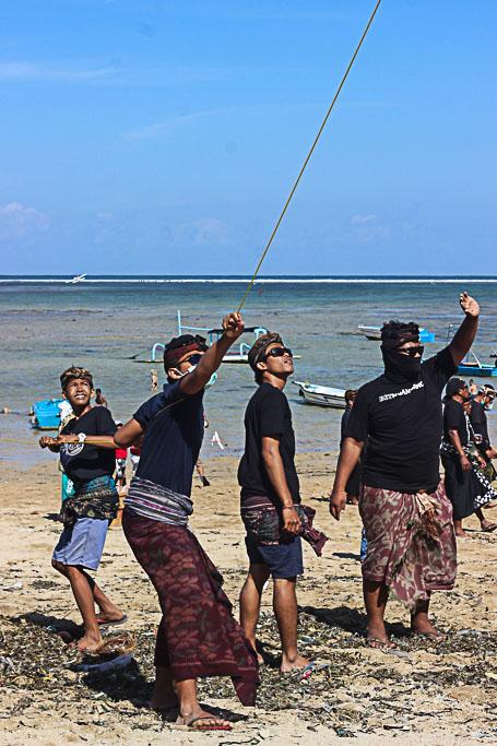 bali-kite-festival-1