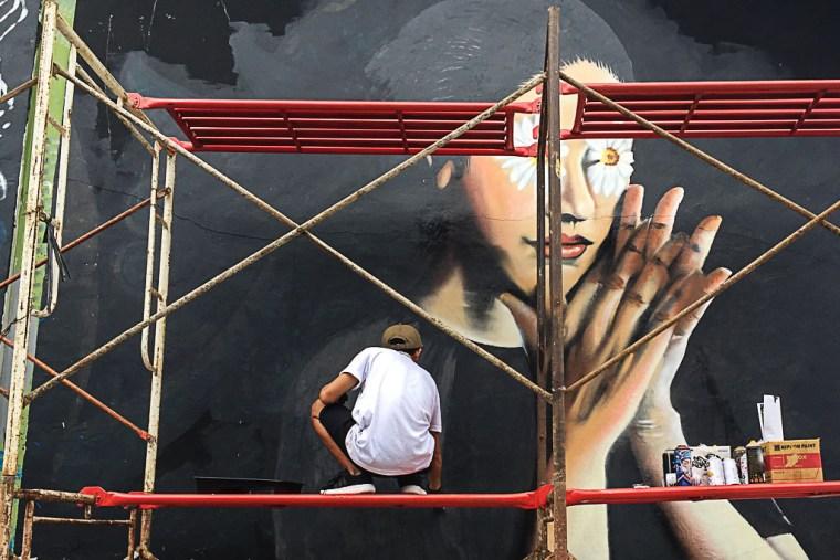 bali-street-art