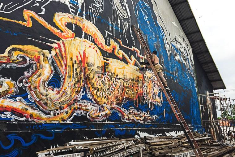 tropica-festival-bali-street-art-festival