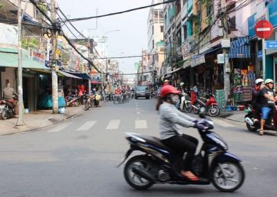 chinatown-saigon-2
