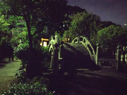 誉田八幡宮 | 応神天皇陵に唯一入ることができる「お渡り」とは?~羽曳野市 お祭り 国宝~